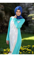 Haliç Tunik Mint
