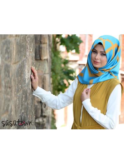 Narin Yelek Hardal