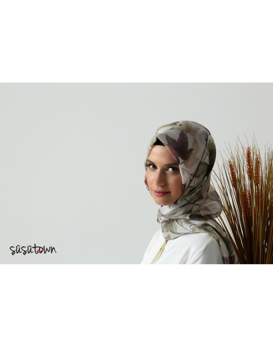 Hazan Şal