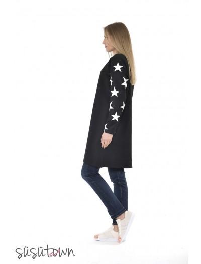 Yıldız Tunik